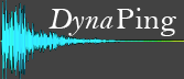 Dynaping logo.png