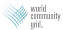 WCG logo 125px.png