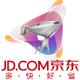 JD_sponsor.png