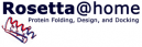 Rosetta at home logo.png