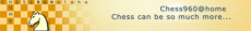 Chess960 at Home Logo.png