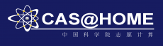 CAS at home logo.png
