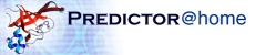 Predictor@home logo.jpg