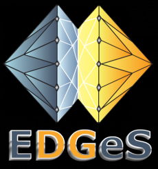 EDGeS at Home Logo.png