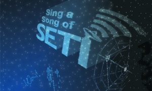 Sing a song of seti.jpg