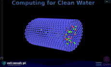 Computing for Clean Water ScreenSaver.png